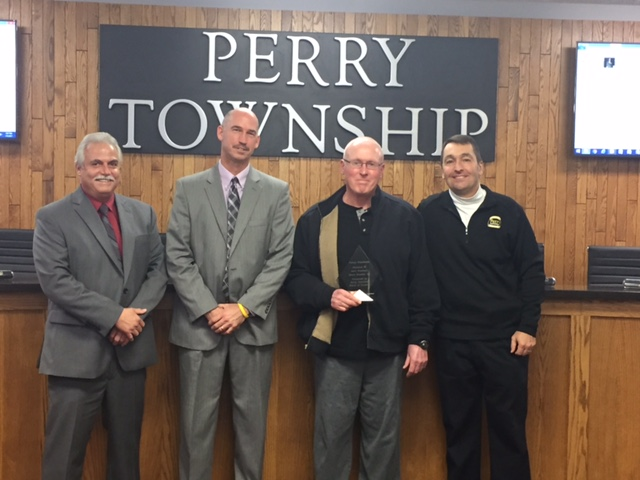 perry-twp-trustees