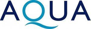 Aqua-Ohio-300x97